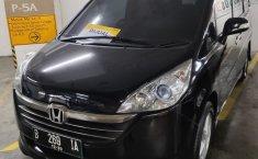 Jual mobil bekas murah Honda Stepwagon 2005 di DKI Jakarta