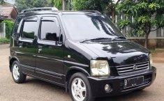 Jual mobil bekas murah Suzuki Karimun GX 2005 di DKI Jakarta