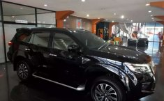Dijual mobil bekas Nissan Terra , Jawa Barat