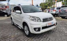 Dijual mobil bekas Daihatsu Terios TX ADVENTURE, Riau