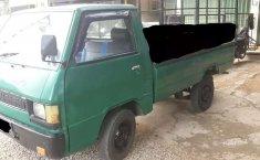 Mobil Mitsubishi L300 1985 dijual, Kalimantan Selatan