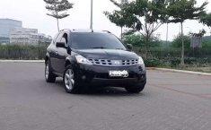 Dijual mobil bekas Nissan Murano 2.5 Automatic, DKI Jakarta