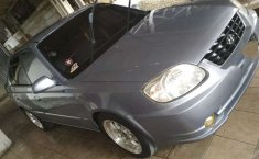 Hyundai Accent 2004 Sumatra Utara dijual dengan harga termurah