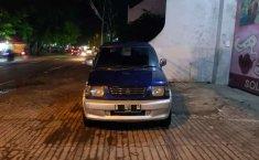 Jual Mitsubishi Kuda Super Exceed 2000 harga murah di Jawa Tengah
