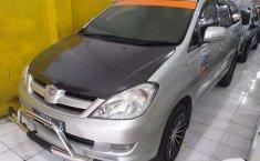 Jual mobil Toyota Kijang Innova 2.0 G 2007 bekas, Jawa Timur