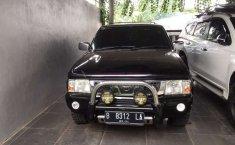 Mobil Nissan Terrano 2003 Spirit S1 terbaik di Jawa Barat