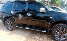 Lampung, jual mobil Mitsubishi Pajero 2009 dengan harga terjangkau