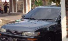 Jual Toyota Corolla 1993 harga murah di DIY Yogyakarta