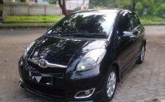 Jual Toyota Yaris S 2011 harga murah di Jawa Barat