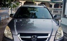 Dijual mobil bekas Honda CR-V 2.0, Jawa Tengah