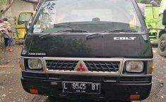 Mitsubishi L300 2014 Jawa Timur dijual dengan harga termurah