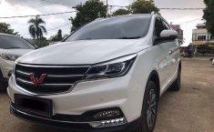 Sumatra Selatan, jual mobil Wuling Cortez 2018 dengan harga terjangkau
