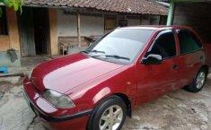 Jual mobil bekas murah Suzuki Esteem 1.3 Sedan 4dr NA 1996 di Jawa Tengah