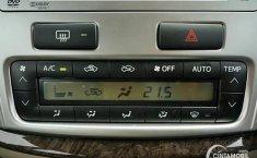 Periksa Bagian Ini Jika Tiba-tiba AC Toyota Fortuner Panas