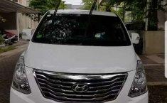 Jual cepat Hyundai H-1 Royale 2015 di Bali