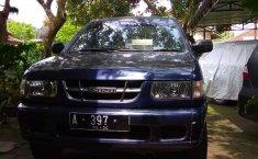Jual Isuzu Panther LM 2004 harga murah di Jawa Tengah