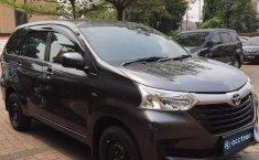 Jual Toyota Avanza E 2018 harga murah di Lampung