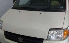 Dijual mobil bekas Suzuki APV Blind Van High, Sulawesi Selatan