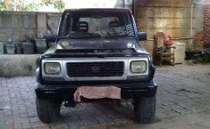 Jual mobil bekas murah Daihatsu Feroza 1994 di DKI Jakarta