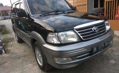 Jual mobil Toyota Kijang Krista 2004 bekas, Sumatra Utara