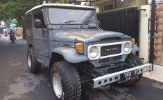Toyota Hardtop 1981 Jawa Barat dijual dengan harga termurah