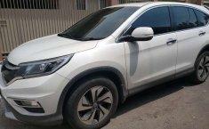 Honda CR-V 2015 Jawa Barat dijual dengan harga termurah