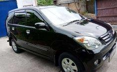Jual Toyota Avanza G 2005 harga murah di Jawa Tengah