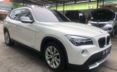Bali, jual mobil BMW X1 sDrive18i Executive 2013 dengan harga terjangkau