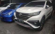 Mobil Toyota Rush TRD Sportivo 2018 dijual, Jawa Barat