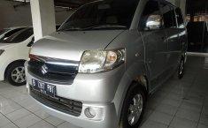 Jual mobil Suzuki APV GL Arena MT 2012 terawat di Jawa Barat