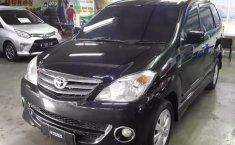 Mobil Toyota Avanza S 1.5 2010 dijual, DKI Jakarta