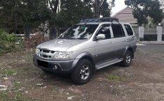 Jual mobil bekas Isuzu Panther LS Adventure Turbo 2008 dengan harga murah di DIY Yogyakarta