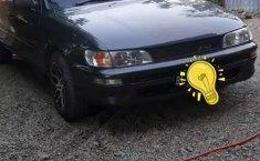 Toyota Corolla 1995 Aceh dijual dengan harga termurah