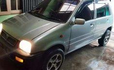 Dijual mobil bekas Daihatsu Ceria , Jawa Timur