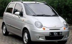 Jawa Timur, Chevrolet Spark LS 2005 kondisi terawat