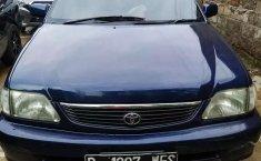 Jual mobil bekas murah Toyota Soluna GLi 2002 di DKI Jakarta
