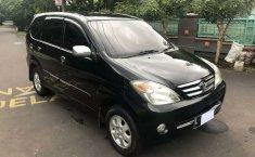Jawa Timur, jual mobil Toyota Avanza G 2005 dengan harga terjangkau
