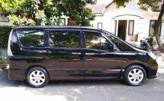Jawa Barat, jual mobil Nissan Serena Highway Star 2013 dengan harga terjangkau