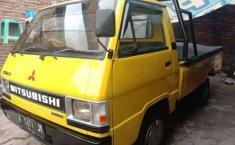 Jawa Tengah, jual mobil Mitsubishi L300 1982 dengan harga terjangkau
