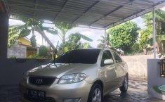 Dijual mobil bekas Toyota Vios G, DIY Yogyakarta