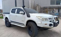 Jawa Barat, Chevrolet Colorado LT 2013 kondisi terawat