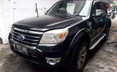 Dijual mobil bekas Ford Everest XLT, Jawa Barat