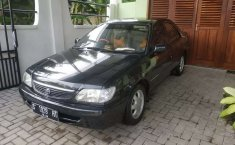 Mobil Toyota Soluna 2002 GLi dijual, Jawa Timur