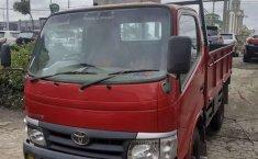 Dijual mobil bekas Toyota Dyna , Sumatra Selatan