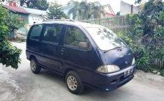 Daihatsu Espass 2001 Kalimantan Timur dijual dengan harga termurah