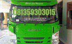 Mobil Isuzu Elf 2019 2.8 Minibus Diesel dijual, Jawa Timur