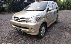 Jual Toyota Avanza G 2005 harga murah di DKI Jakarta