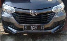 Jual mobil Daihatsu Xenia X 2016 bekas, Jawa Timur