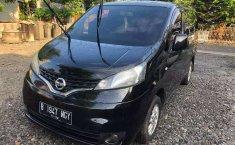 Mobil Nissan Evalia 2012 XV terbaik di Jawa Tengah
