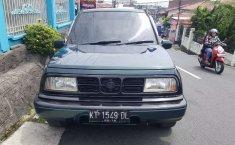 Kalimantan Timur, jual mobil Suzuki Escudo JLX 1997 dengan harga terjangkau